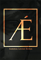 Aestetica Limited Edition