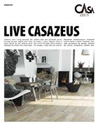 Casa Zeus