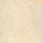 Beige 60x60 <strong>zrxf3d</strong>