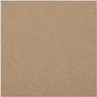 Beige Rectified <strong>zrxsb3r</strong>