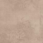 Fiber stone dorata <strong>zwxfs3r</strong>