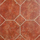 Octagon  rosso 45x45 <strong>zwxl82</strong>