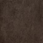 Agata marrone <strong>zwx66</strong>