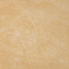 Ambra beige <strong>zwx61</strong>