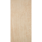 Beige 30x60 <strong>znxt3</strong>