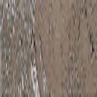Listello agata marrone <strong>zfx66c</strong>