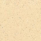 Sahara beige <strong>zwx23</strong>