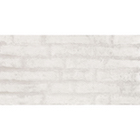 White  30x60 <strong>znxbr1</strong>