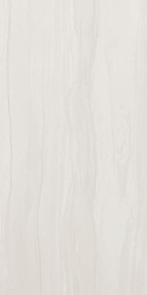 Marmo Acero Bianco (znxma1r)