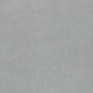 Grigio 45x45 (zwxf8)