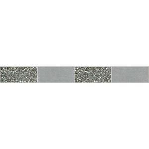 Platinum grigio (mfxf88)