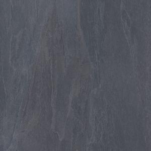 BLACK (X94ST9R)