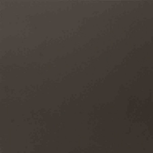 BLACK ZRXK9R