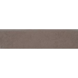 Cioccolato (zlx86312)
