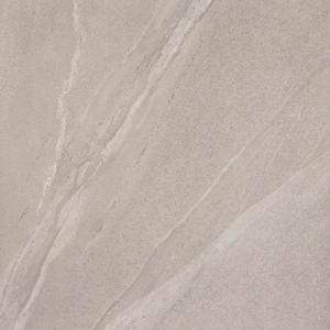 Grey (ZRXCL8R)