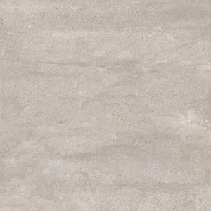 Grey (ZRXET8R)