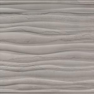 Marmo acero bardiglio structure (znxma8sr)