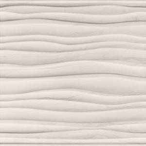 Marmo acero bianco structure (znxma1sr)