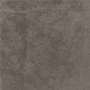 MISTIQUE BLACK (X603U9R)