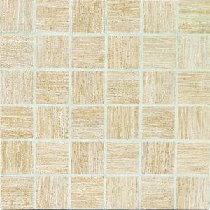Мозаика gold teak (mqcxp1)