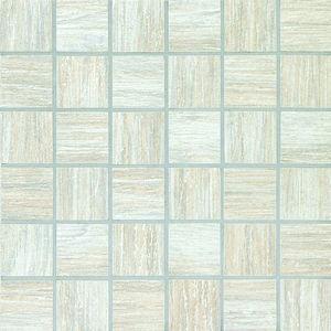 Мозаика silk teak (mqcxp0)