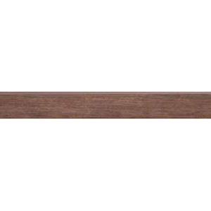 Плинтус brown (zlxpt6)