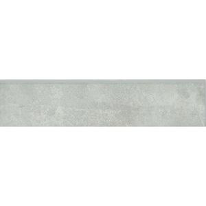 Плинтус grigio (zlxl8)