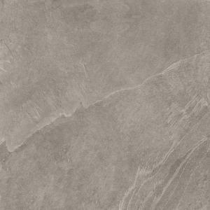 SLATE GREY (X604F8R)