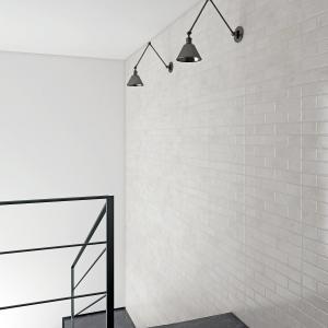 TOTAL WHITE (ZNXBS0)