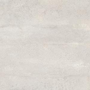 White (ZRXET1R)