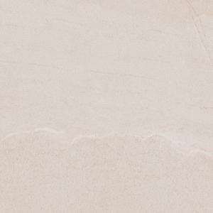 White (ZBXCL0R)