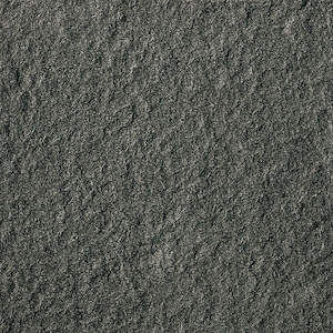 Basalto (zcx19s)