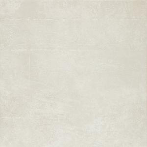 Bianco 45x45 (zwxf1)