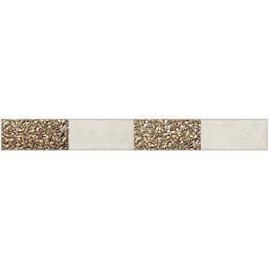 Copper bianco (mfxf13)