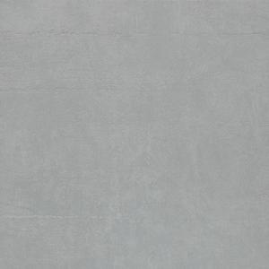 Grigio 60x60 (zrxf8)