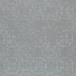 Grigio 60x60 (zrxf8d)
