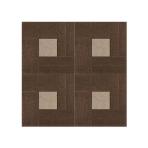 Intarsio rectified  classico (zwxin8r)