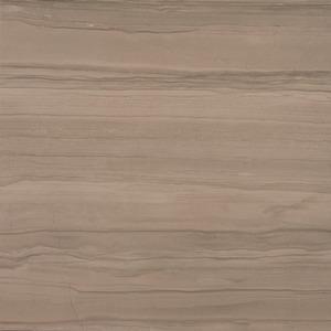 Marmo acero   perlato scuro (znxma4r)