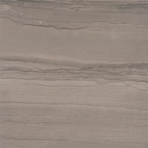 Marmo acero  rectified perlato scuro (zrxma4r)
