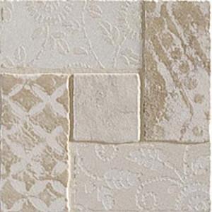 Tozzetto brick beige (07x28a)