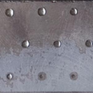 Tozzetto gemme argento (05xl8a)