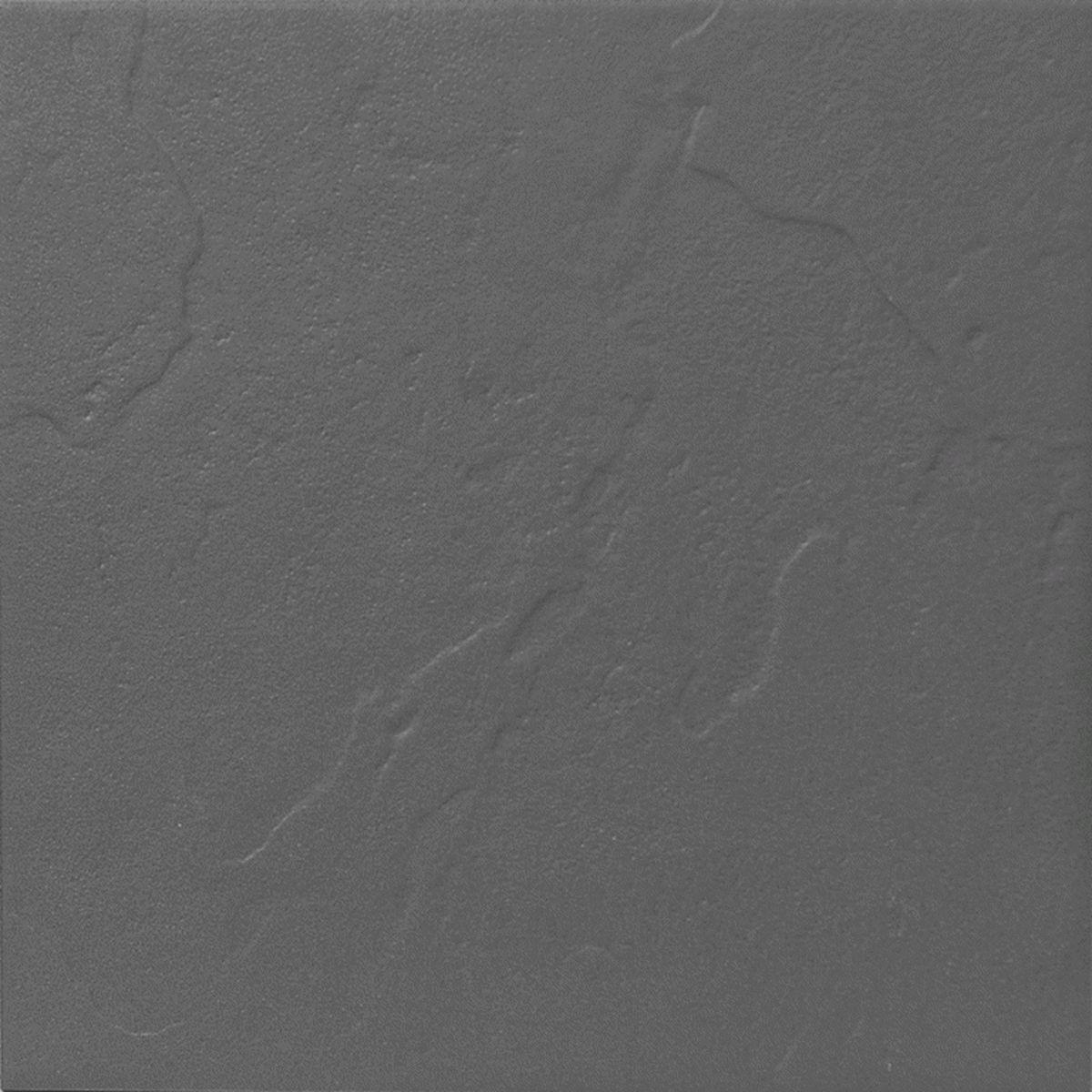 Плитка ANTRACITE ZCM9S изображение 0