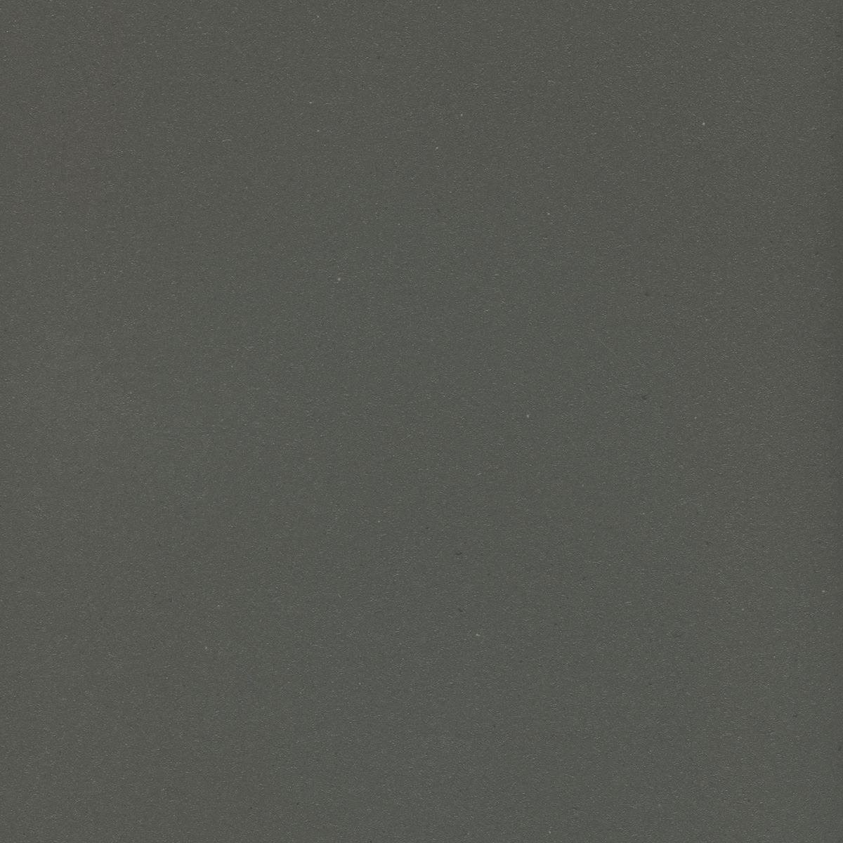 Плитка АНТРАЦИТ ZCM9 изображение 0