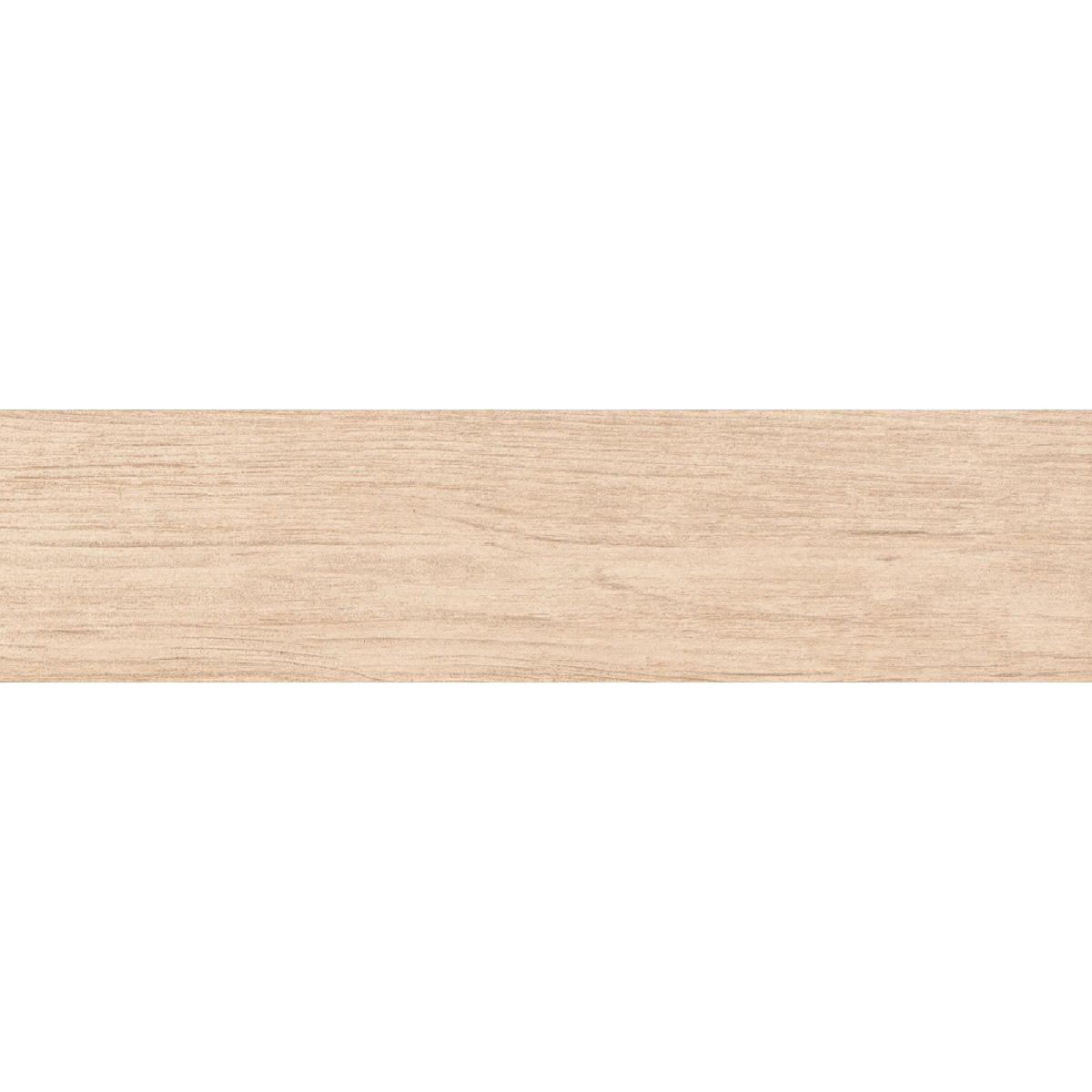 Bamboo (zsxptr3r) изображение 0