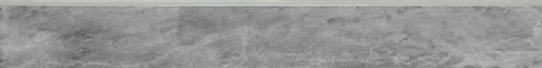 Плинтус Bardiglio naturale (ZLXMC8) изображение 0