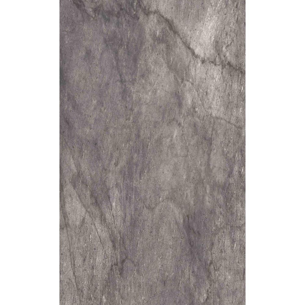 Плитка BARDIGLIO NATURALE Bardiglio naturale (znxmc8r) изображение 1