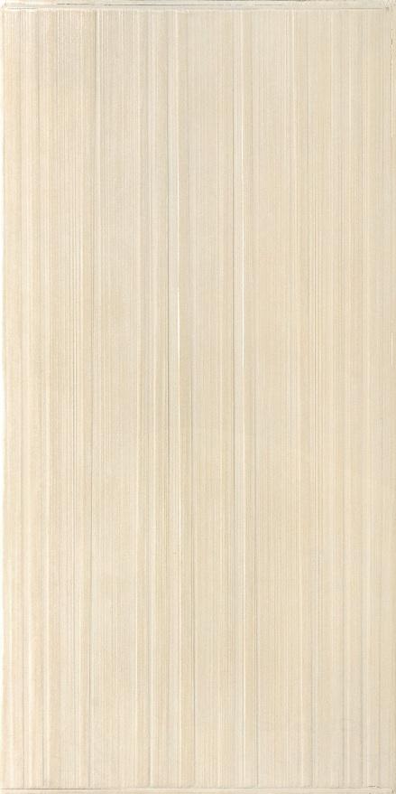 Плитка Acquerelli Beige 30x60 (znxq3r) изображение 0