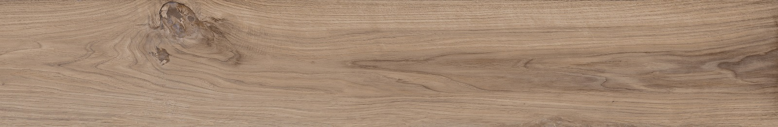Плитка Allwood Beige (zzxwu3r) изображение 4