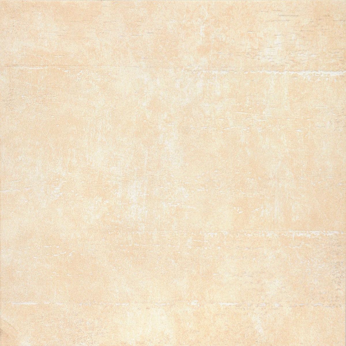 Плитка Cemento Beige 45x45 (zwxf3) изображение 0