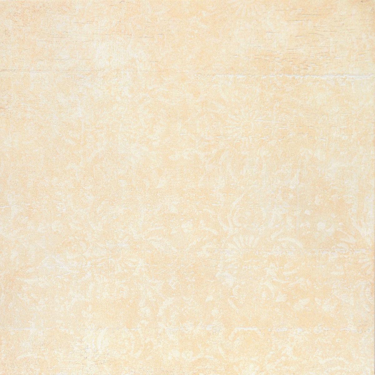 Декор Cemento Beige 45x45 (zwxf3d) изображение 0